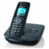 Low Radiation Cordless Phones