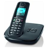 Low Radiation Cordless Phones